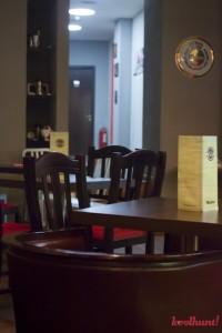 anton-pub-bucuresti4