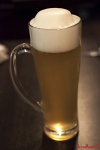 anton-pub-bucuresti8
