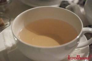ceainaria-la-un-ceai12