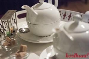 ceainaria-la-un-ceai4