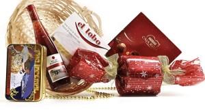 cosuri-cadou-gourmet-spanish-gifts1