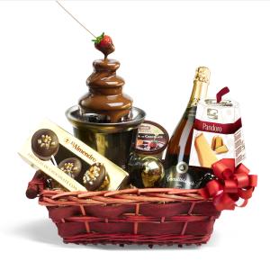 cosuri-cadou-gourmet-spanish-gifts4