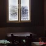 Grill N'Roses – restaurantul inghesuit si sufocant cu mancare banala
