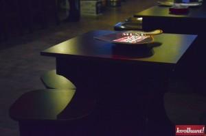 mojo-music-club8