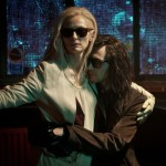 Only Lovers Left Alive – Dezolare, izolare si iubire