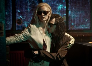 only-lovers-left-alive-20131