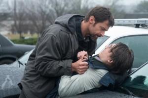 prisoners-filme-20130