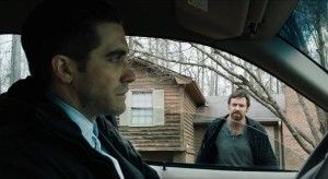 prisoners-filme-20133