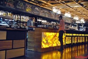republic-brasserie-bierhalle0