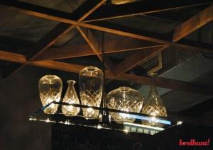 republic-brasserie-bierhalle10