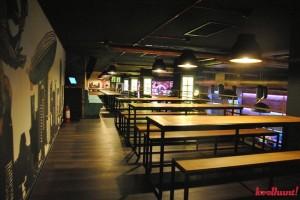 republic-brasserie-bierhalle11