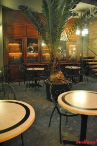republic-brasserie-bierhalle2