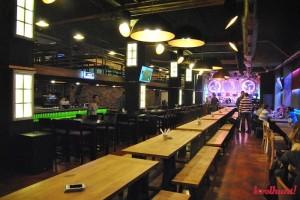 republic-brasserie-bierhalle5