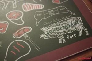 restaurant-la-porcul-rasfatat6