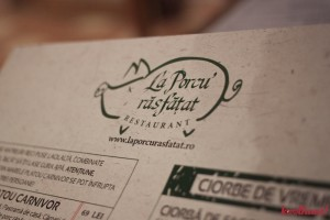 restaurant-la-porcul-rasfatat9