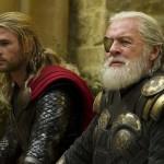 "Thor: The Dark World – ""Uneasy lies the head that wears a crown"""