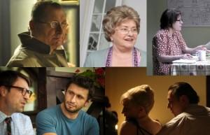 top-5-filme-romanesti-2013