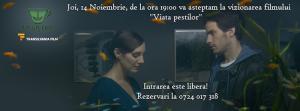 viata_pestilor