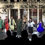 Tartuffe sau Impostorul – despre bine, despre rau la Teatrul Metropolis