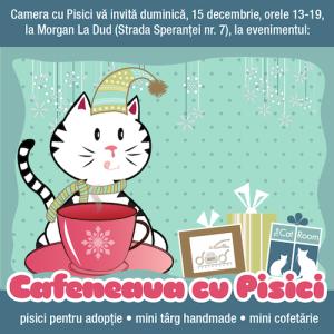cafeneaua-camera-cu-pisici