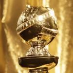 Nominalizarile Globurile de Aur/Golden Globes 2014