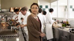 haute-cuisine-filme-20135