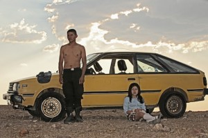 heli-filme-20131