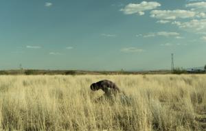 heli-filme-20135