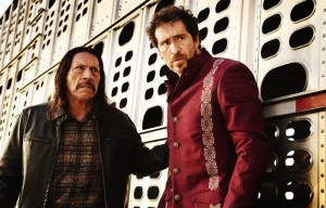 machete-kills-filme-20131