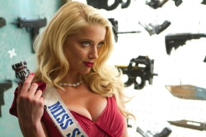 machete-kills-filme-20133