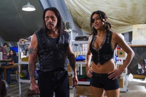 machete-kills-filme-20134