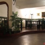Restaurant romanesc Casa Iancului – Unde este o aventura sa gasesti sarea si piperul