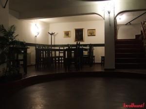 restaurant-casa-iancului2