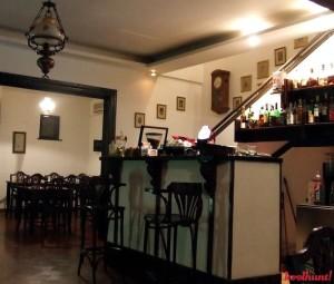 restaurant-italian-zafferano1