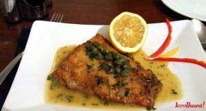 restaurant-italian-zafferano2