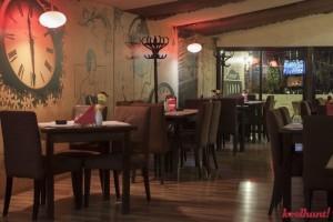 restaurant-jadoo0