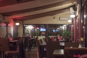 restaurant-jadoo1