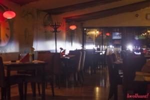 restaurant-jadoo12