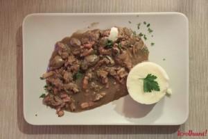 restaurant-jadoo14