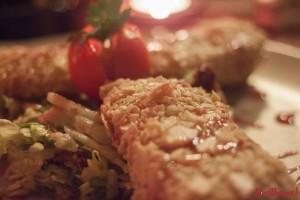 restaurant-jadoo3