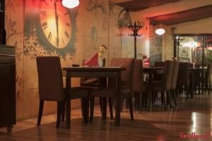 restaurant-jadoo6