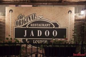 restaurant-jadoo7