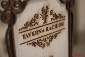 taverna-racilor10