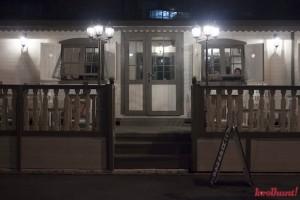 taverna-racilor5