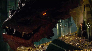 the-hobbit-desolation-of-smaug000