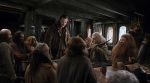 the-hobbit-desolation-of-smaug5