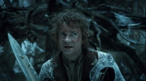 the-hobbit-desolation-of-smaug7