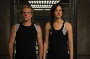 the-hunger-games-catching-fire0