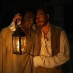 12 Years a Slave – Suferinta pret de doua ore si la final premiile