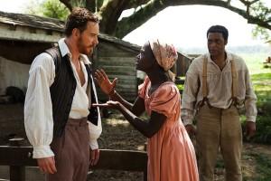 12-years-a-slave-filme-oscar-20134